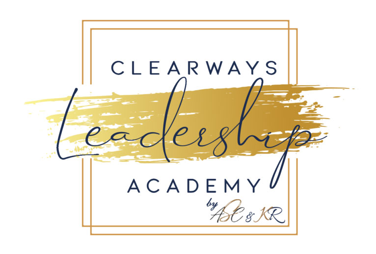 Clearways Leadership Academy