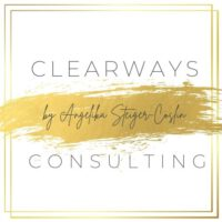 Clearways Consulting